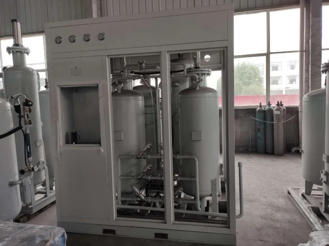 上海国际医疗器械展览会3.webp.jpg