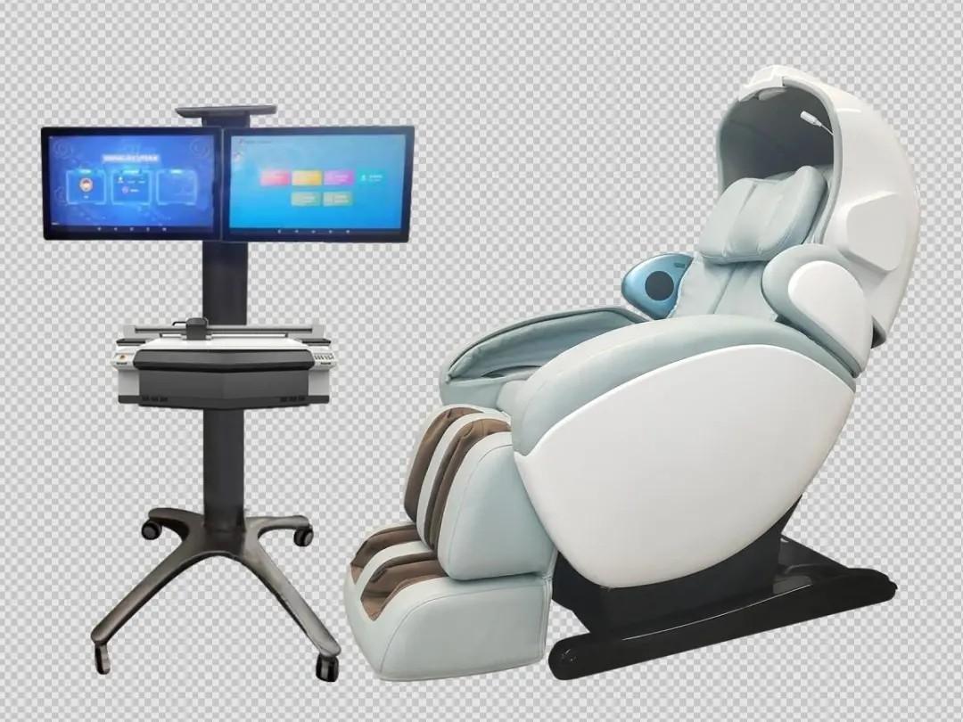 上海国际医疗器械展览会2.webp.jpg