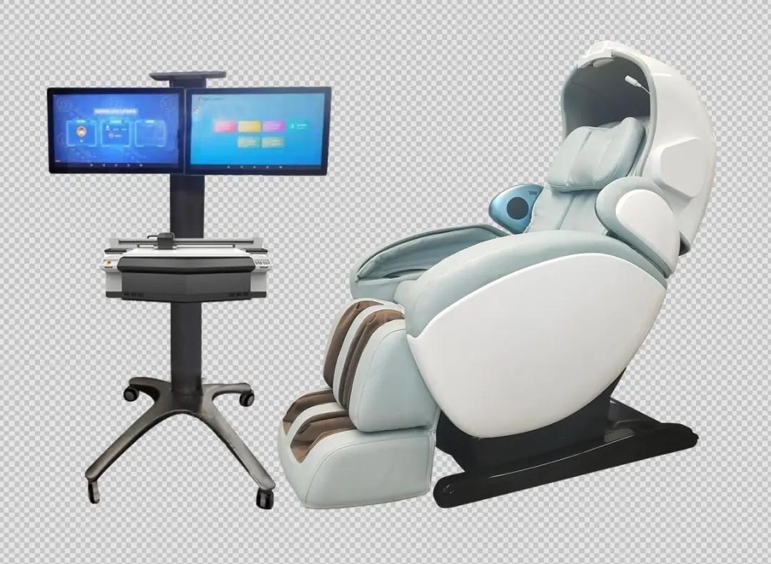 上海国际医疗器械展览会5.webp.jpg